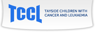 Tayside Children with Cancer and Leukaemia