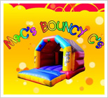 M&C Bouncy Castles