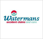 Watermans Accident Claims and Care