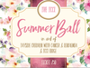 TCCL Summer Ball Online Auction